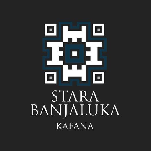"Kafana i restoran ""Stara Banjaluka"""