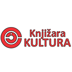 "Knjižara ""Kultura"""