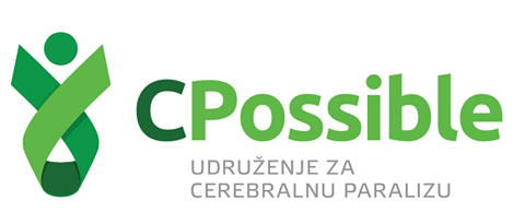 CPossible