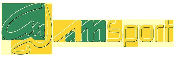 AM Sport Banja Luka